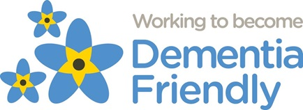 dementia-friendly-logo.jpg